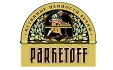 Полы Parketoff Group